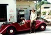 thomas/images/Roger_Nicholas_Thomas_1950_Cars_in1970_Morgan_000
