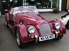 thomas/images/Roger_Nicholas_Thomas_1950_Cars_in2008_Morgan_Roadster_01