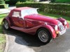 thomas/images/Roger_Nicholas_Thomas_1950_Cars_in2008_Morgan_Roadster_02