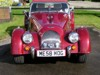 thomas/images/Roger_Nicholas_Thomas_1950_Cars_in2008_Morgan_Roadster_03