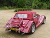 thomas/images/Roger_Nicholas_Thomas_1950_Cars_in2008_Morgan_Roadster_04