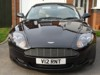 thomas/images/Roger_Nicholas_Thomas_1950_Cars_in2011_Aston_Martin_DB9_03