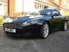 thomas/images/Roger_Nicholas_Thomas_1950_Cars_in2011_Aston_Martin_DB9_04
